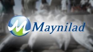 11-28-2014-maynilad-01