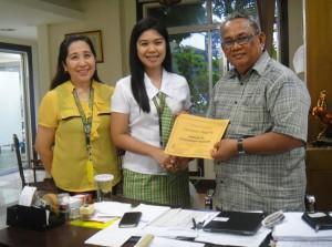 carmudi-ph-scholarship-winner