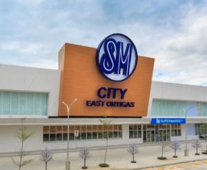 sm-prime-opens-sm-city-east-ortigas_0