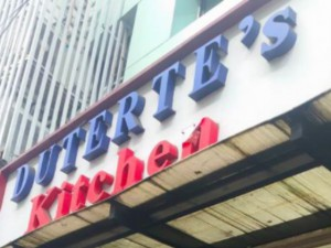 dutertes_kitchen