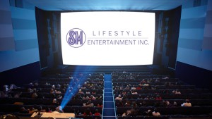 sm-lifestyle-entertainment-20160211