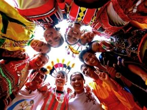 PH is 72nd Happiest Country — World Happiness Report 2017