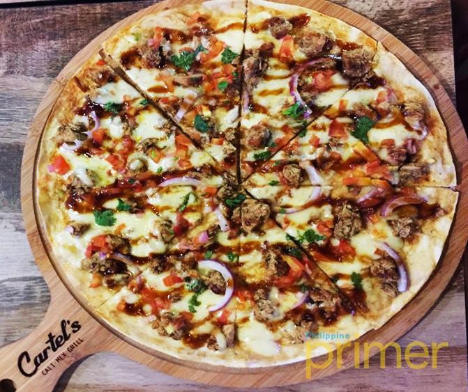 cartels-pizza