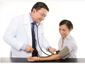 girl-check-up-healthwaycomph