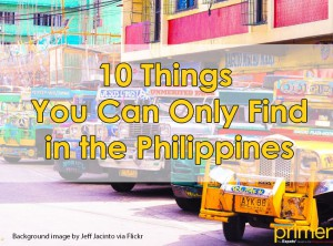 things-you-can-only-find-in-ph-thumb
