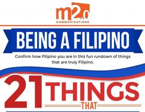 being-a-filipino-final-modified-resized