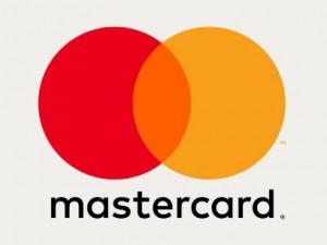 mastercard_vertical