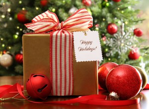merry-christmas-gifts-3