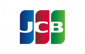 jcb_emblem_logo