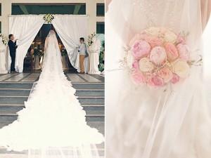 wedoitforlove-tonamp-karren-wedding-24_zpse70a99ac